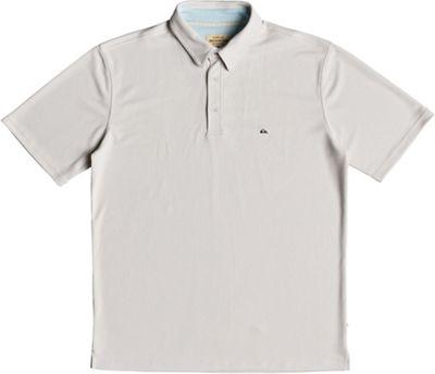 Quiksilver Men's Water Polo 2 Shirt