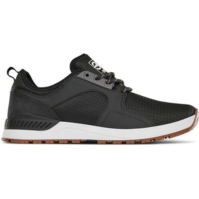 Etnies Men's Cyprus SCW X 32 Shoe