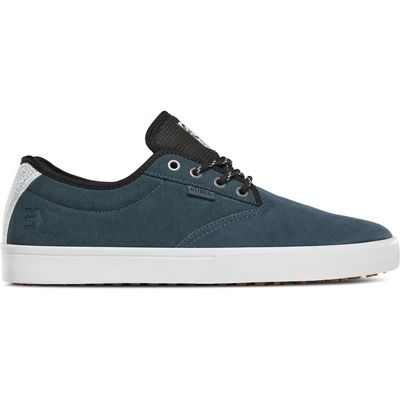 Etnies Men's Jameson SLW X 32 Shoe