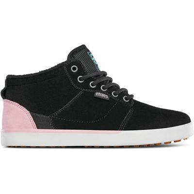 Etnies Women's Jefferson MTW x 32 Shoe