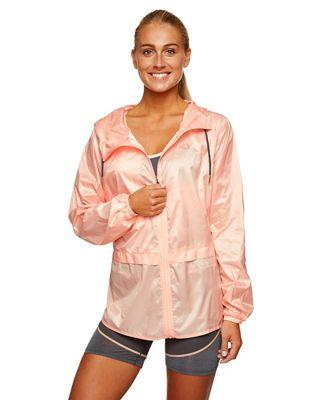 Kari Traa Women's Celina Jacket