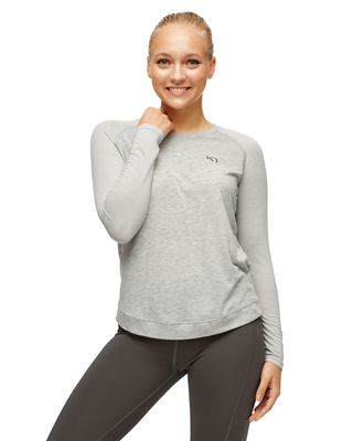 Kari Traa Women's Isabelle Long Sleeve