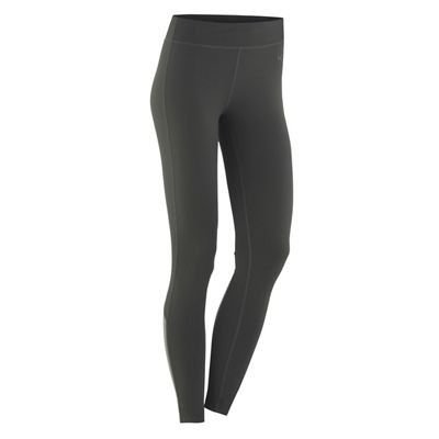Kari Traa Women's Maria Tights