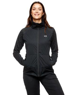 Kari Traa Women's Signe Jacket
