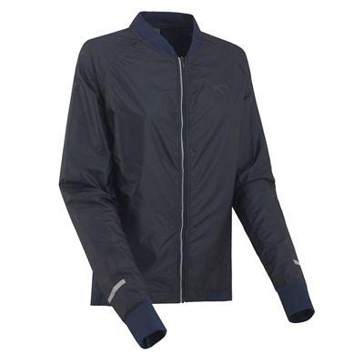 Kari Traa Women's Sigrun Jacket