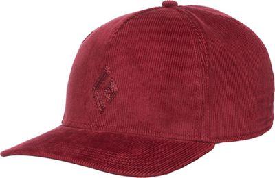 Red Hats From Moosejaw b76b80492365