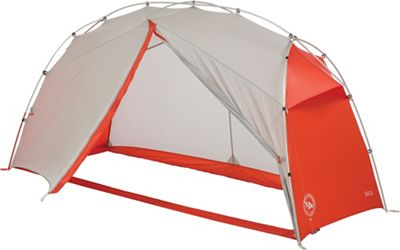 Big Agnes Bird Beak SL1 Tent