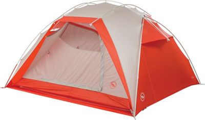 Big Agnes Bird Beak SL4 Tent
