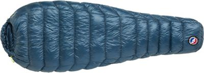 Big Agnes Pluton UL 40 Degree Sleeping Bag
