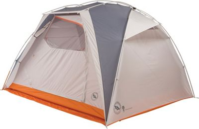 Family Tents | Base Camp Tents - Moosejaw com