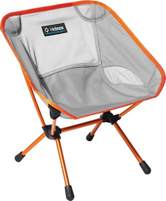 Awesome Helinox Chairs And Camp Furniture Moosejaw Short Links Chair Design For Home Short Linksinfo