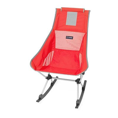 Helinox Chair Two Rocker