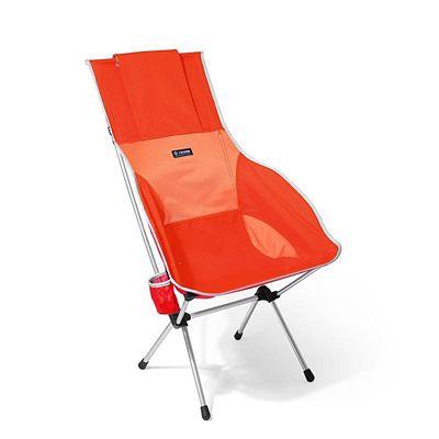Pleasing Helinox Chairs And Camp Furniture Moosejaw Machost Co Dining Chair Design Ideas Machostcouk
