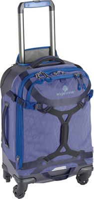Eagle Creek Gear Warrior 4-Wheel Carry On Travel Pack