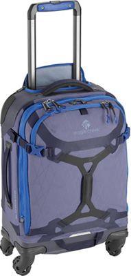dc159f70238b Eagle Creek Gear Warrior 4-Wheel International Travel Pack