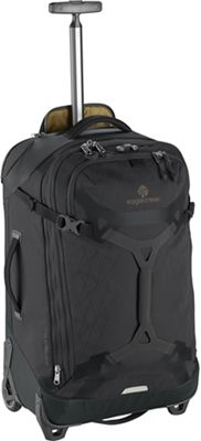 Eagle Creek Gear Warrior Wheeled 65L Duffel Bag
