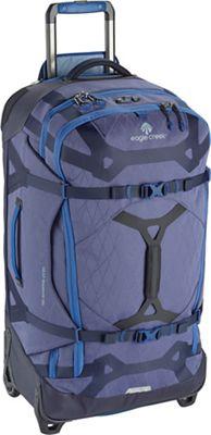cf1069045 Eagle Creek Duffel Bags | Eagle Creek Travel Bags