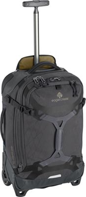 Eagle Creek Gear Warrior Wheeled Carry On Duffel Bag