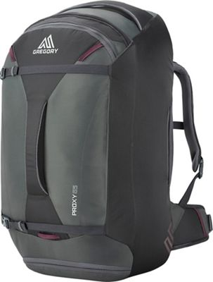 Gregory Women's Proxy 65L Pack