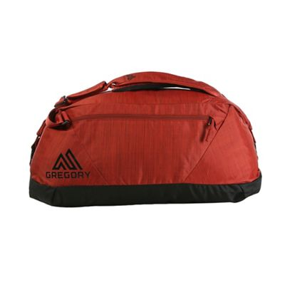 Gregory Stash 115 Duffel