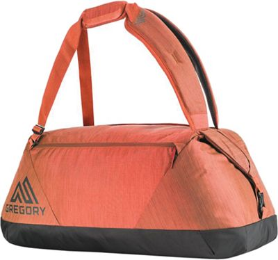 Gregory Stash 45 Duffel