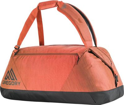 Gregory Stash 65 Duffel