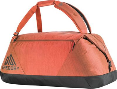 Gregory Stash 95 Duffel