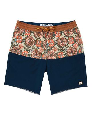 fad84362ae Men's Boarshorts and Swimwear - Mountain Steals