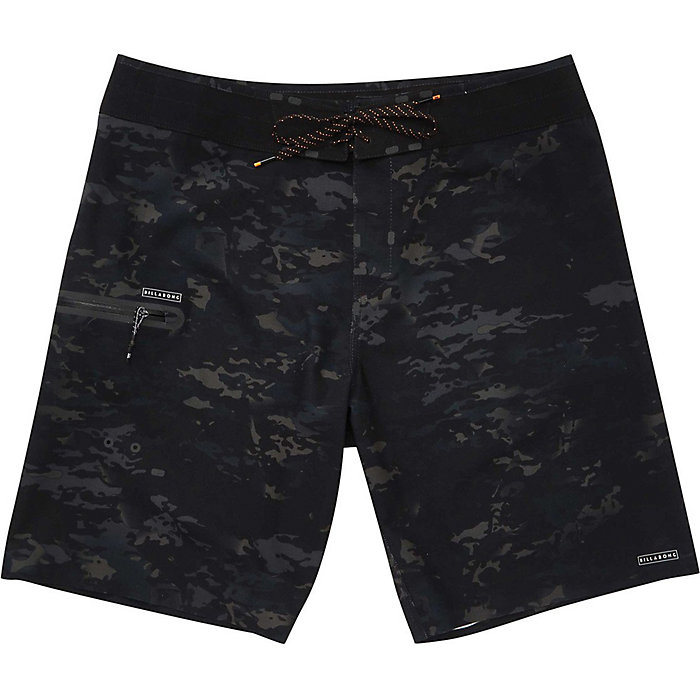 Billabong Men's Multicam Airlite Boardshort - Moosejaw