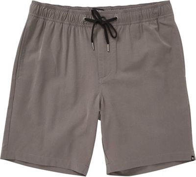 Billabong Men's Surftrek Perf Elastic Short