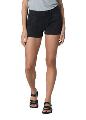 dish Women's Live Lite Adventure Short