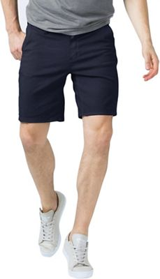 DU/ER Men's Live Lite Journey Short