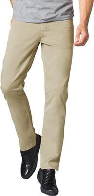 DU/ER Men's Live Lite Straight Leg Pant