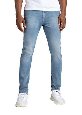 DU/ER Men's Performance Denim Slim Fit Jean