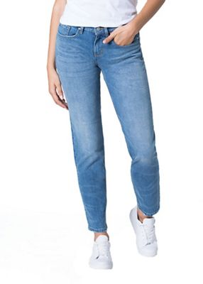 dish Women's Straight Leg Jean