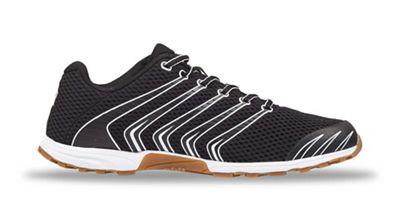Inov8 F-Lite 230 Shoe
