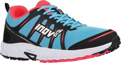 Inov8 Women's Parkclaw 240 Shoe