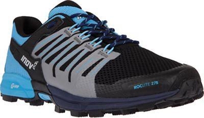 Inov8 Women's Roclite 275 Shoe