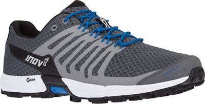 Inov8 Men's Roclite 290 Shoe