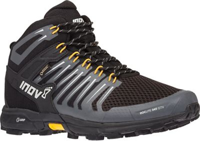 Inov8 Men's Roclite 345 GTX Shoe