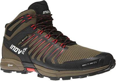 Inov8 Men's Roclite 345 GTX Shoe