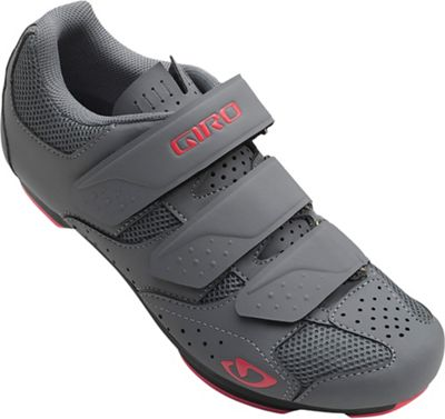 Giro Women's Rev Cycling Shoe