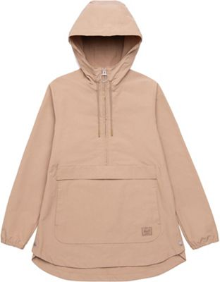 Herschel Supply Co Women's Classic Anorak Jacket
