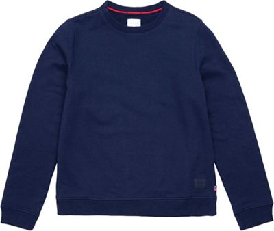 Herschel Supply Co Women's Crewneck