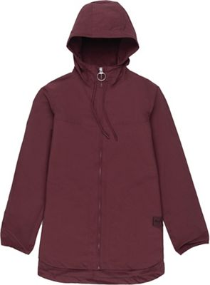 Herschel Supply Co Women's Hooded Jummper