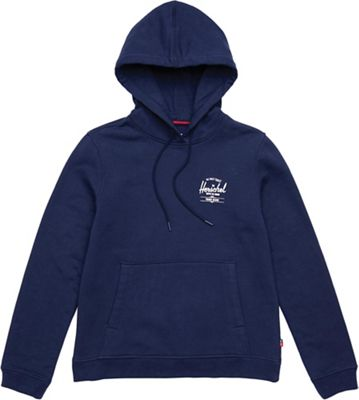 Herschel Supply Co Women's Pullover Hoodie