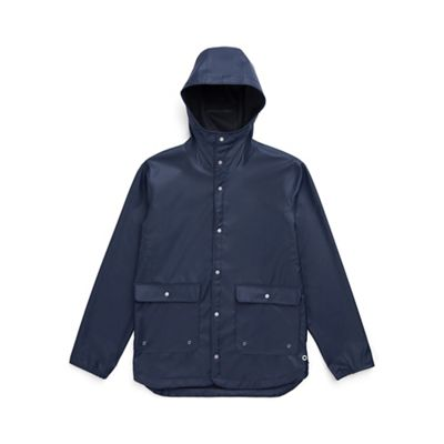 Herschel Supply Co Men's Rain Parka
