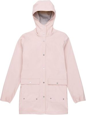 Herschel Supply Co Women's Rain Parka