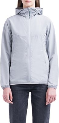 Herschel Supply Co Women's Voyage Wind Jacket