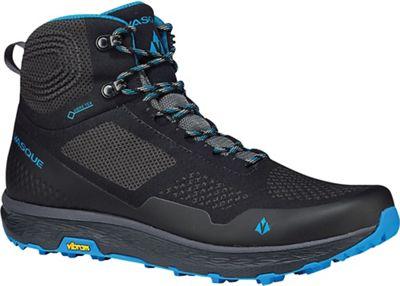 Vasque Men's Breeze LT GTX Shoe